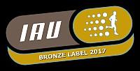 IAU Bronze Label 2017